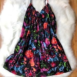 Perfect summer dress!